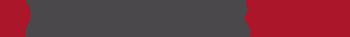 Blickpunkt Optik Logo